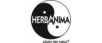 Herbanima