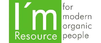 I m Resource