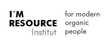 I m Resource